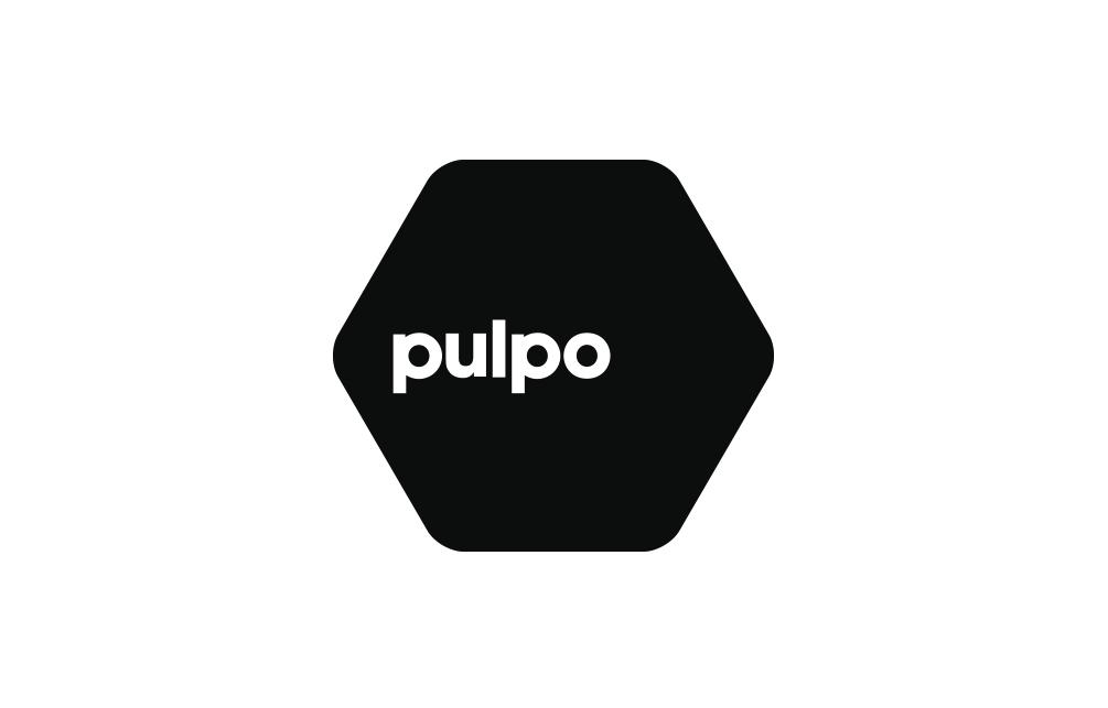 pulpo_1