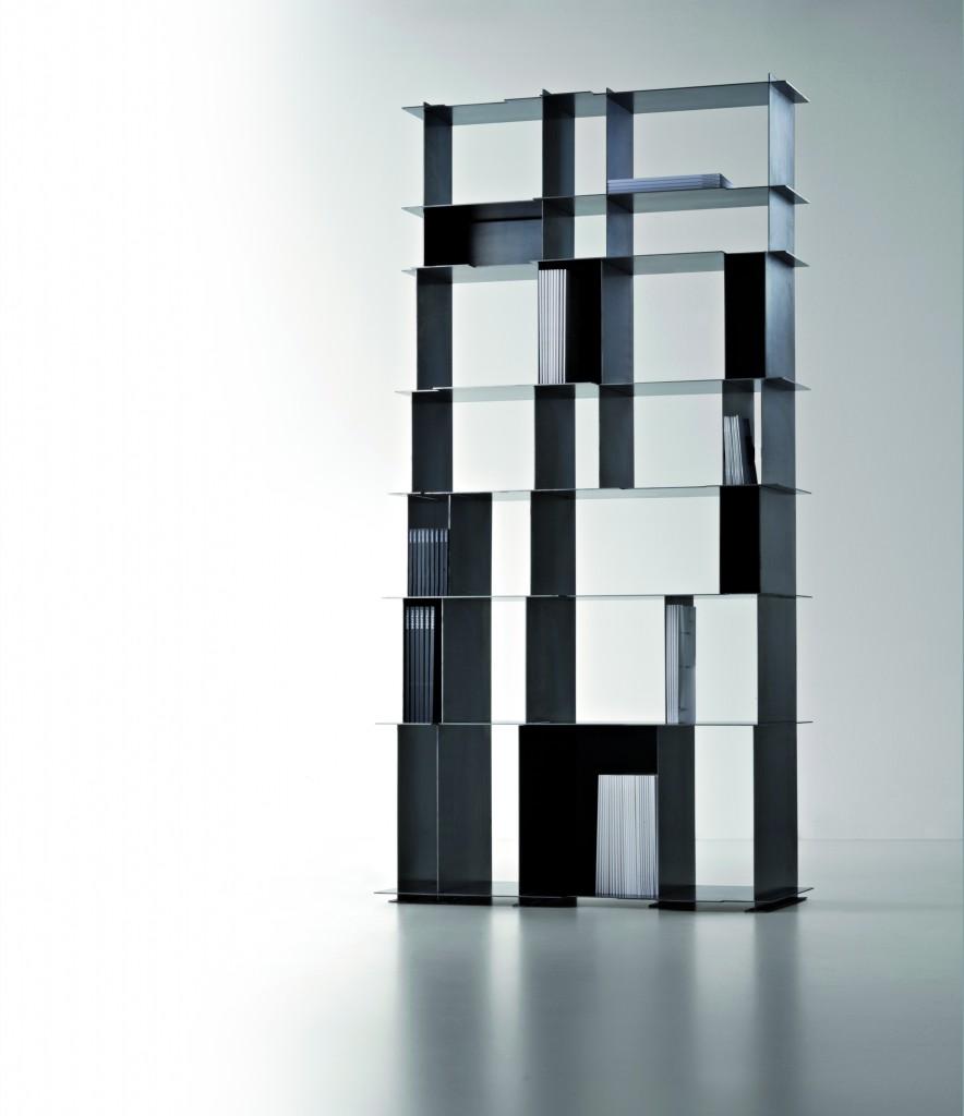 Nippon by Alberto Nason (Italy) for Nakkash Gallery (UAE)