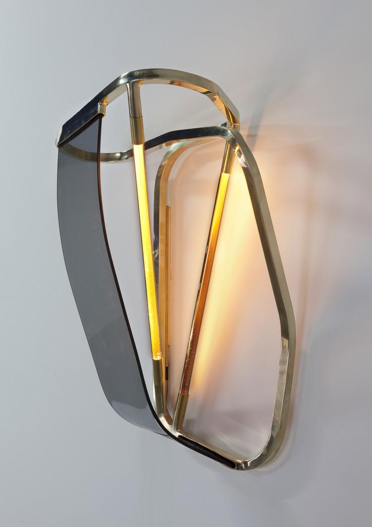 De Cotiis_DC 1609 (Wall Lamp)_04