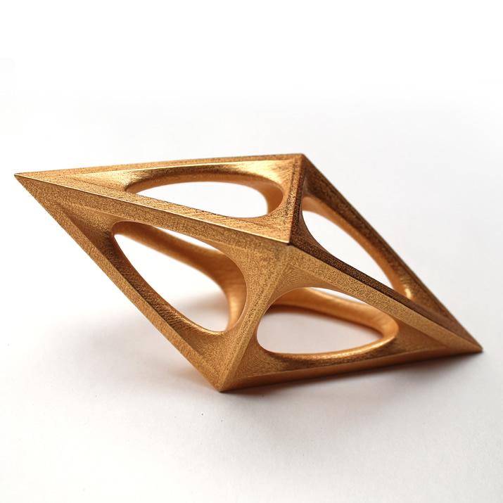 design-award-trophy-715px
