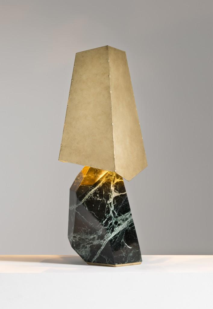 RAVAGLI_Barometro Table Lamp 2.1 (Green Alpi)_03