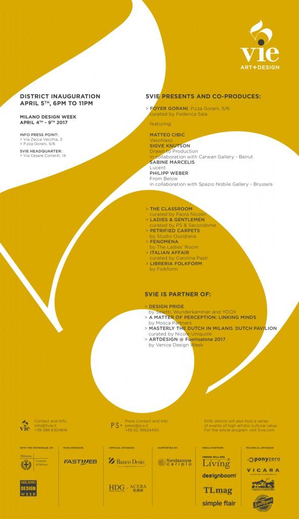 5VIE-invito-digitaleFINAL