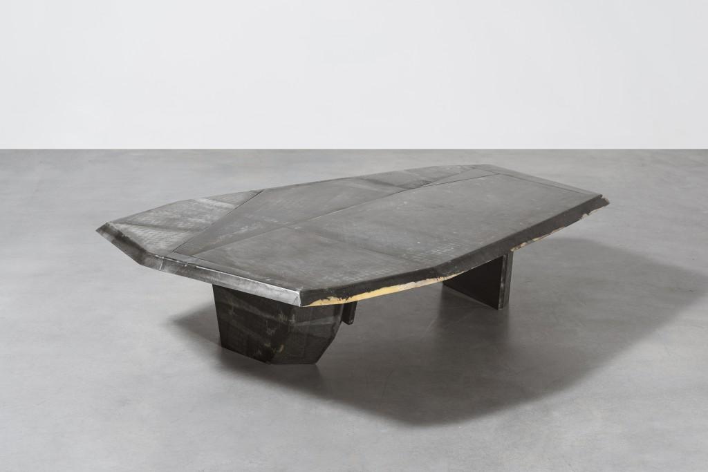 DE COTIIS_DC 1704 (Coffee Table)_02
