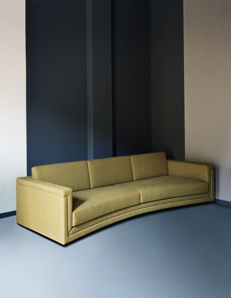 Elisabeth sofa