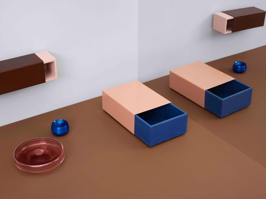 ZETTELER_Everything-Is-Connected_Milan2017_00_photography-Lasse-Fløde_set-design-Kråkvik&D'Orazio_06