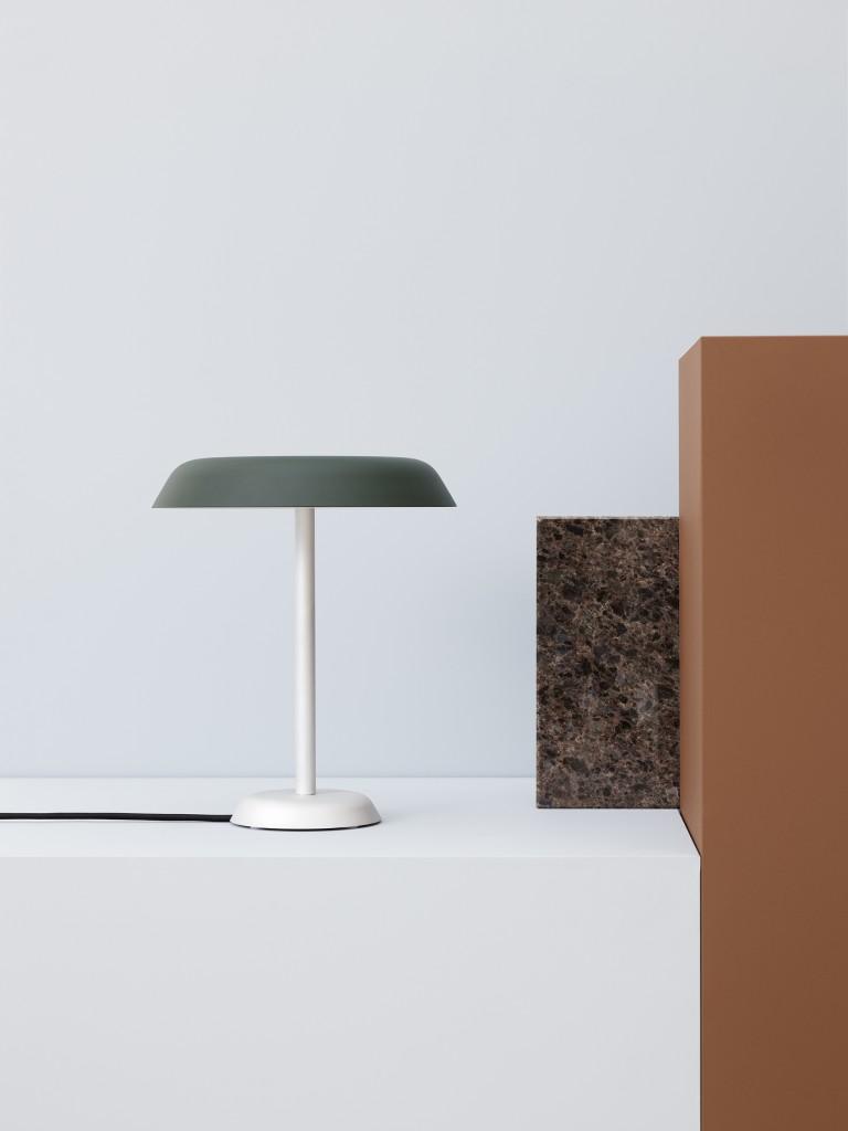 ZETTELER_Everything-Is-Connected_Milan2017_photography-Lasse-Fløde_set-design-Kråkvik&D'Orazio_Martin-Solem