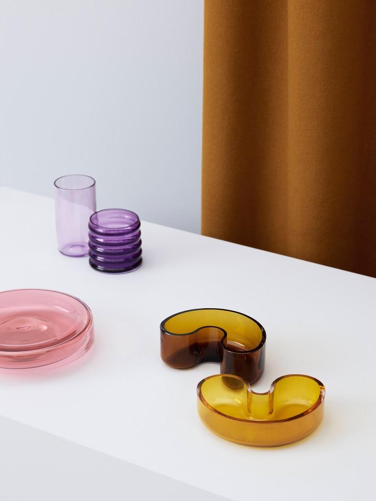 ZETTELER_Everything-Is-Connected_Milan2017_photography-Lasse-Fløde_set-design-Kråkvik&D'Orazio_noidoi