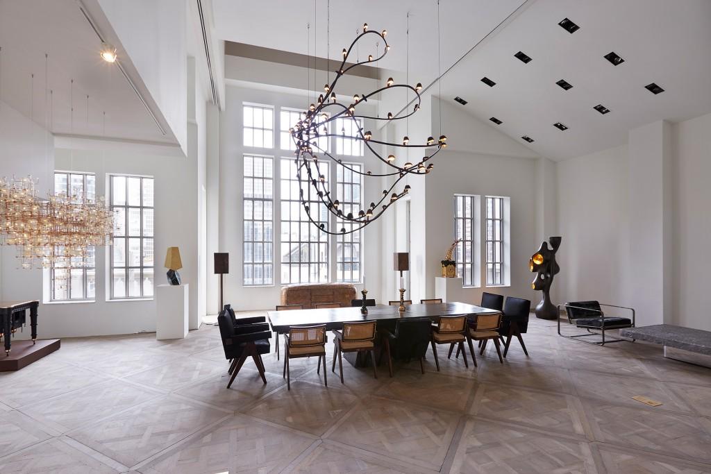 20th-Floor_Exhibition-Views_01