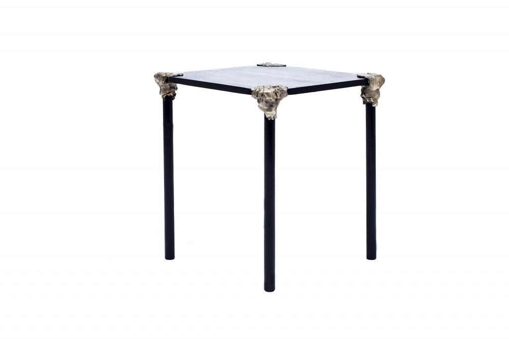 Basal Table
