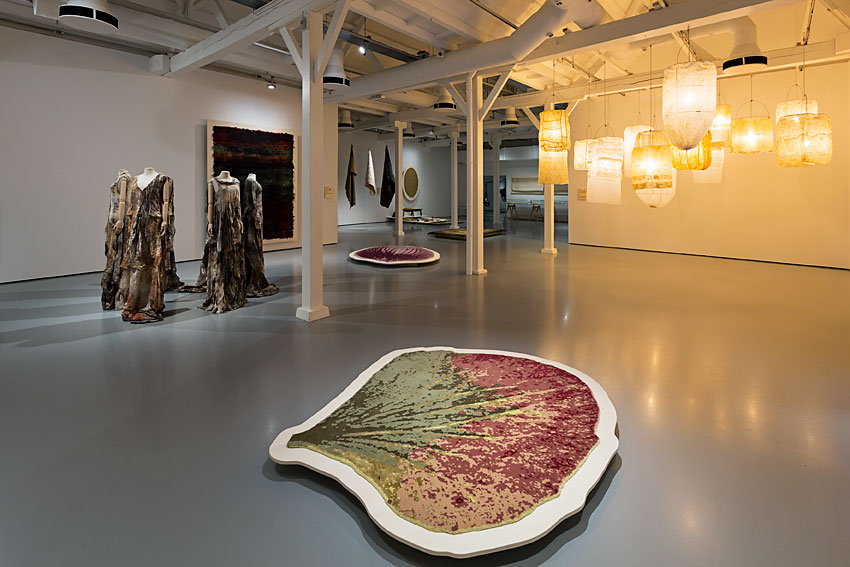earth_matters_textielmuseum