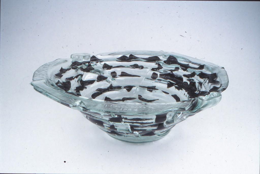 gaetano_pesce_glass