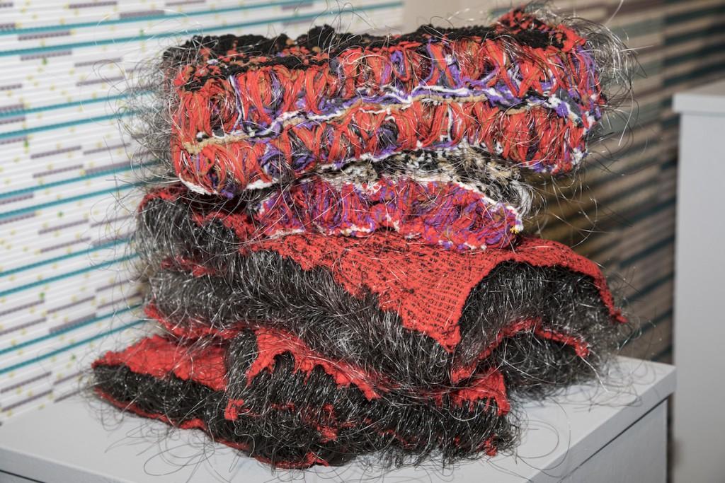 risd_textiles_1stdibs_onegina