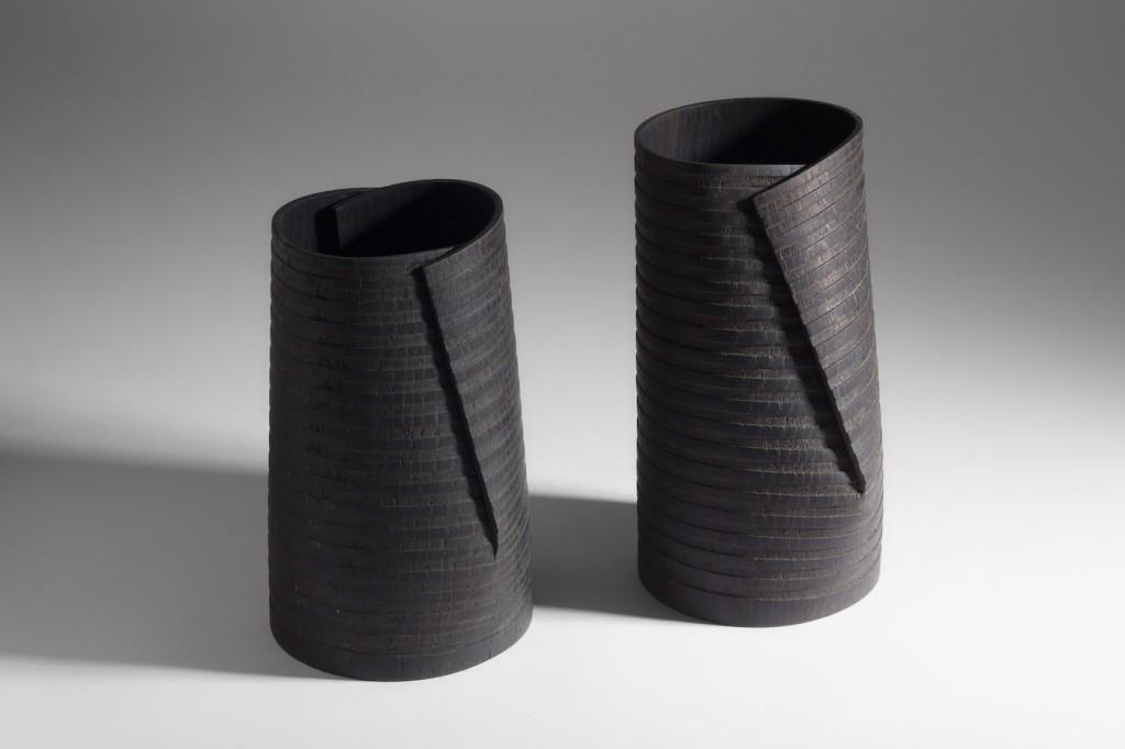 tresor_contemporary_craft
