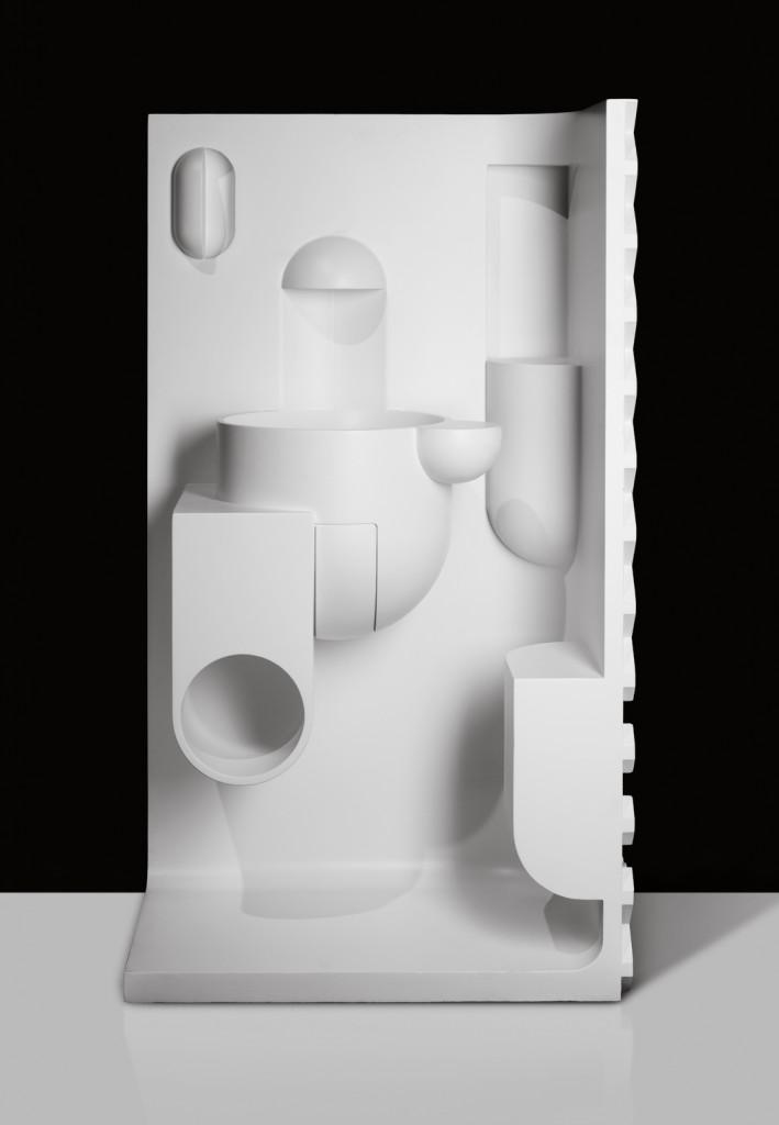 laufen_london_design