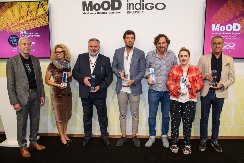 mood_indigo_2017