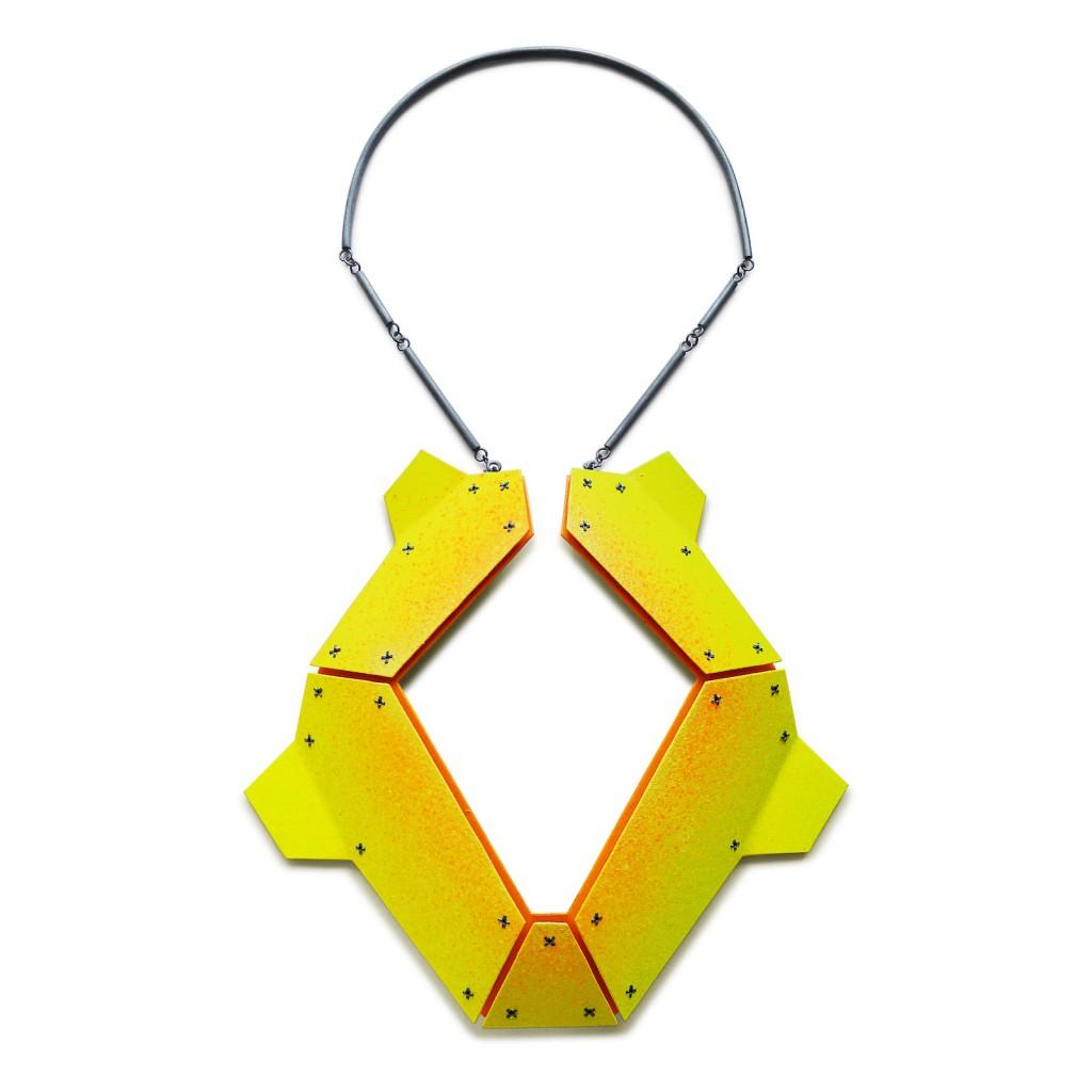 european_triennal_jewellery