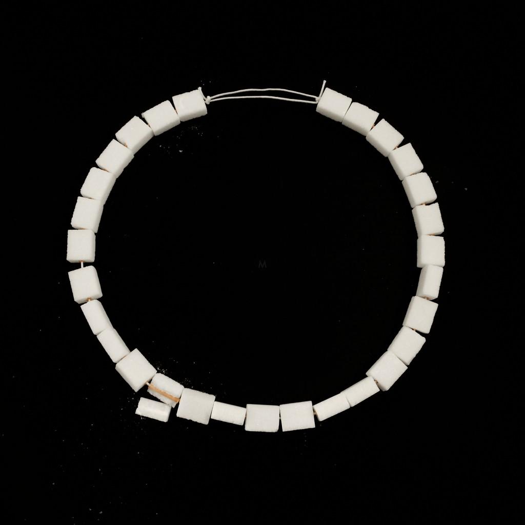 european_triennial_jewellery