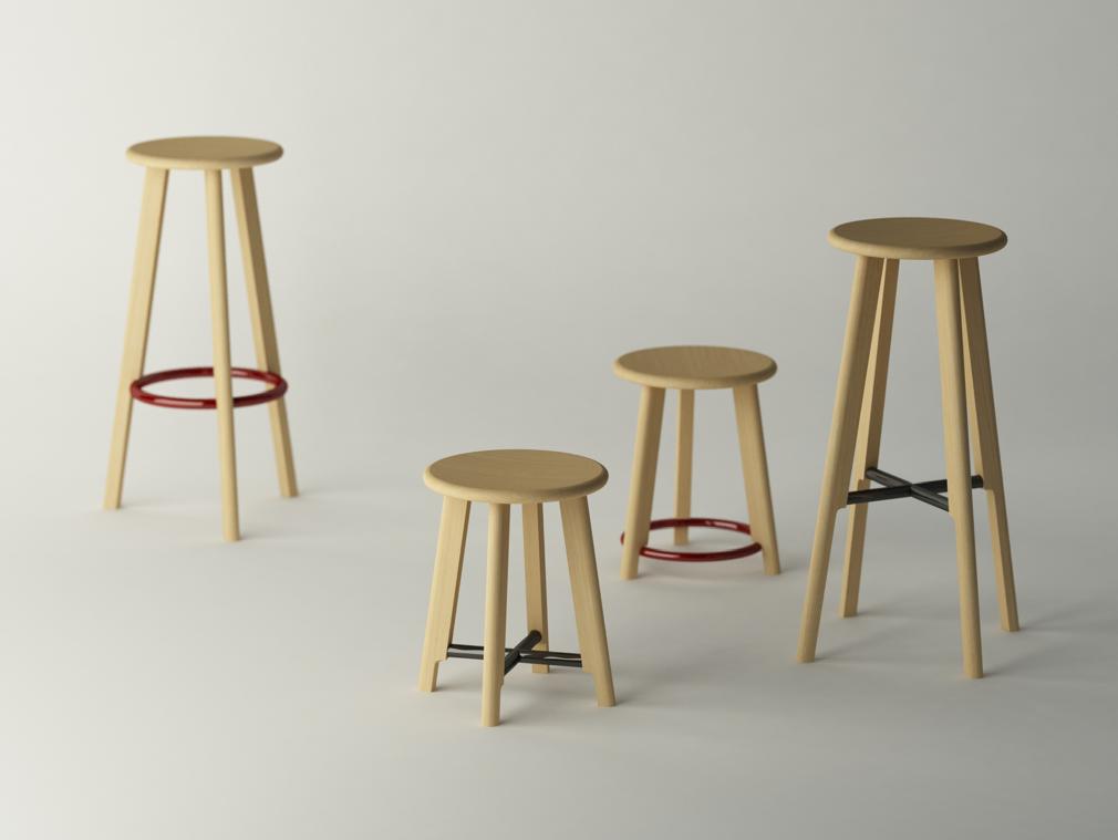 Preview Milan Modus Furniture Tlmagazine