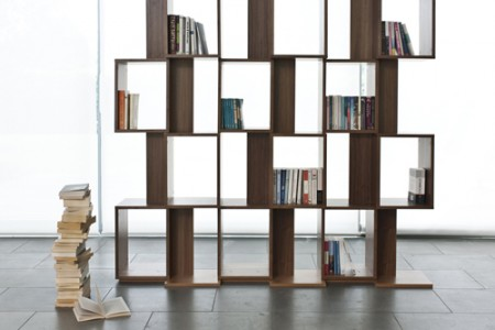 Azumi_Pratical_Shelving_Unit