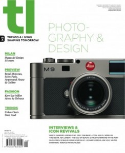 Cover TL10