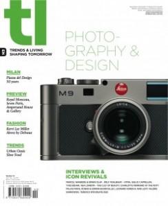 Cover TL10