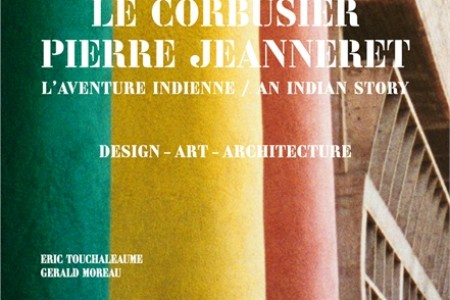 le-corbusier-3428706_0x440