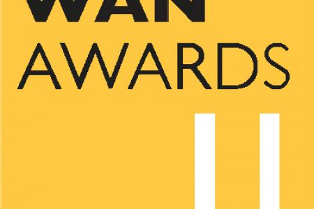 wan-awards-logo1