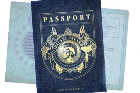 diesel-island-passport-1