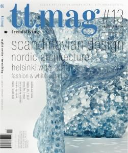tl13_cover_ISSN_en