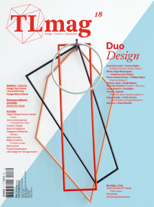 Cover TL18