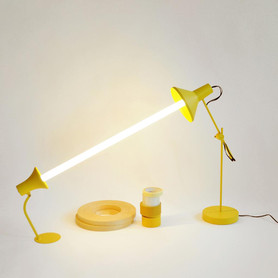 Lightopia