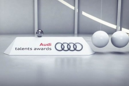 AUDI-Talents-Awards-le-cru-2013-design-concours-automobile-france-blog-espritdesign-1