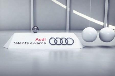 AUDI-Talents-Awards-le-cru-2013-design-concours-automobile-france-blog-espritdesign-1