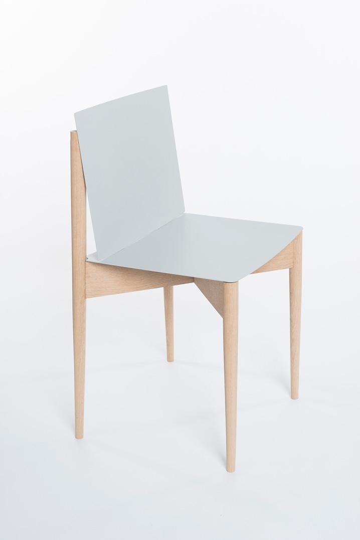 MAG_chair_1