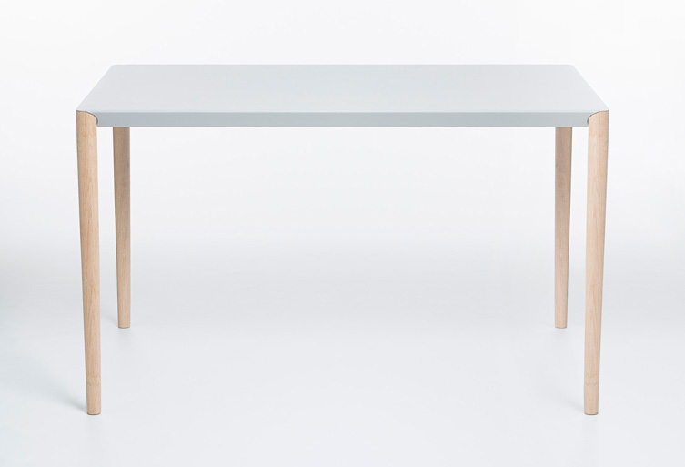 MAG_table
