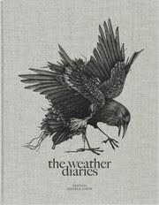 weatherdiariesbook