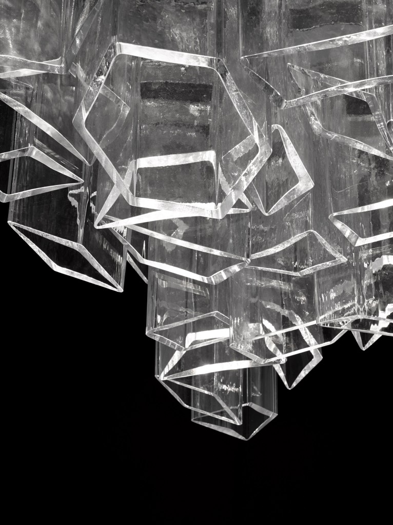 Ice by Daniel Libeskind for Lasvit (6)