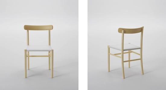 lightwood_chair