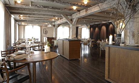 Noma-Restaurant-Denmark
