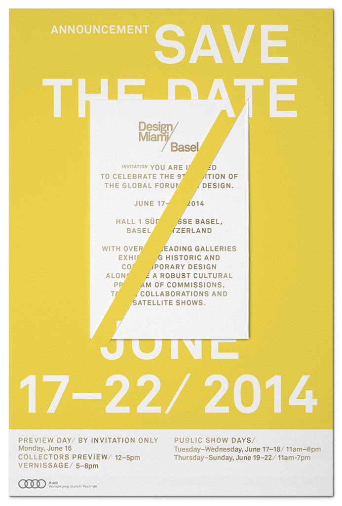 DMB14_Save-the-Date_Final