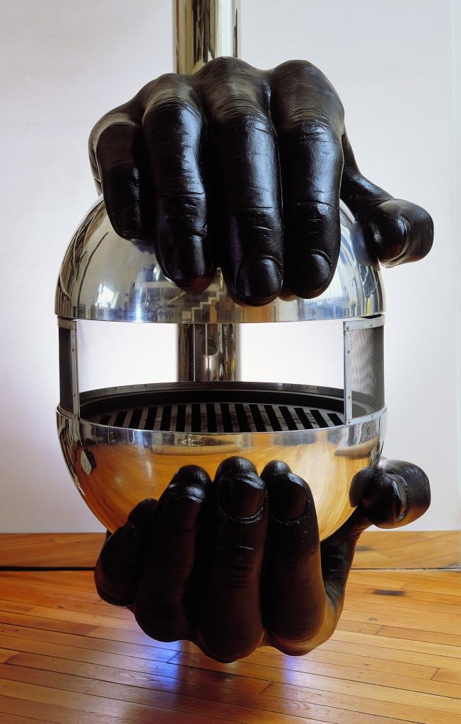 LEBOVICI_Les mains chaudes