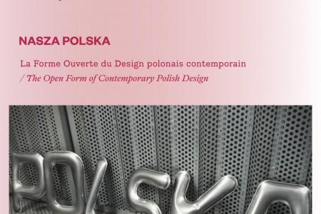 cover1_polska