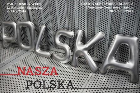 INVITATION_NASZAPOLSKA-1