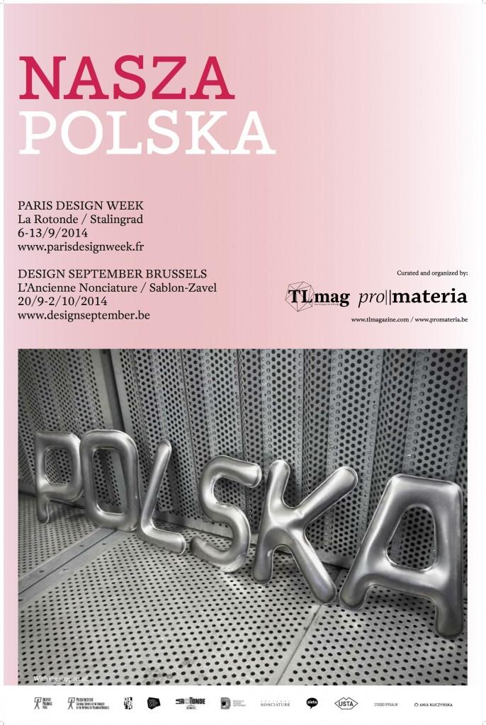 poster (low rez)
