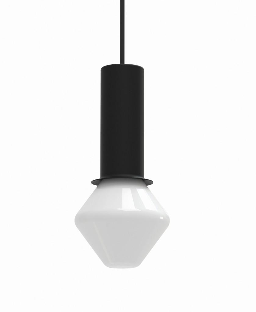 Artek_pendant_lamp_TW003