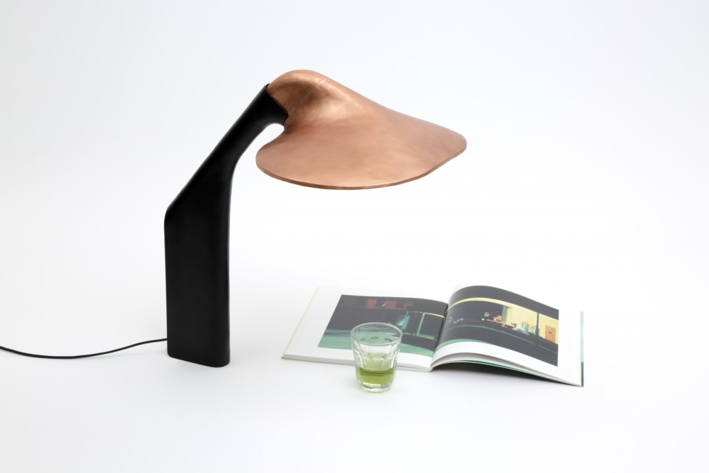 Lampe Ombre Portee By Hands 3