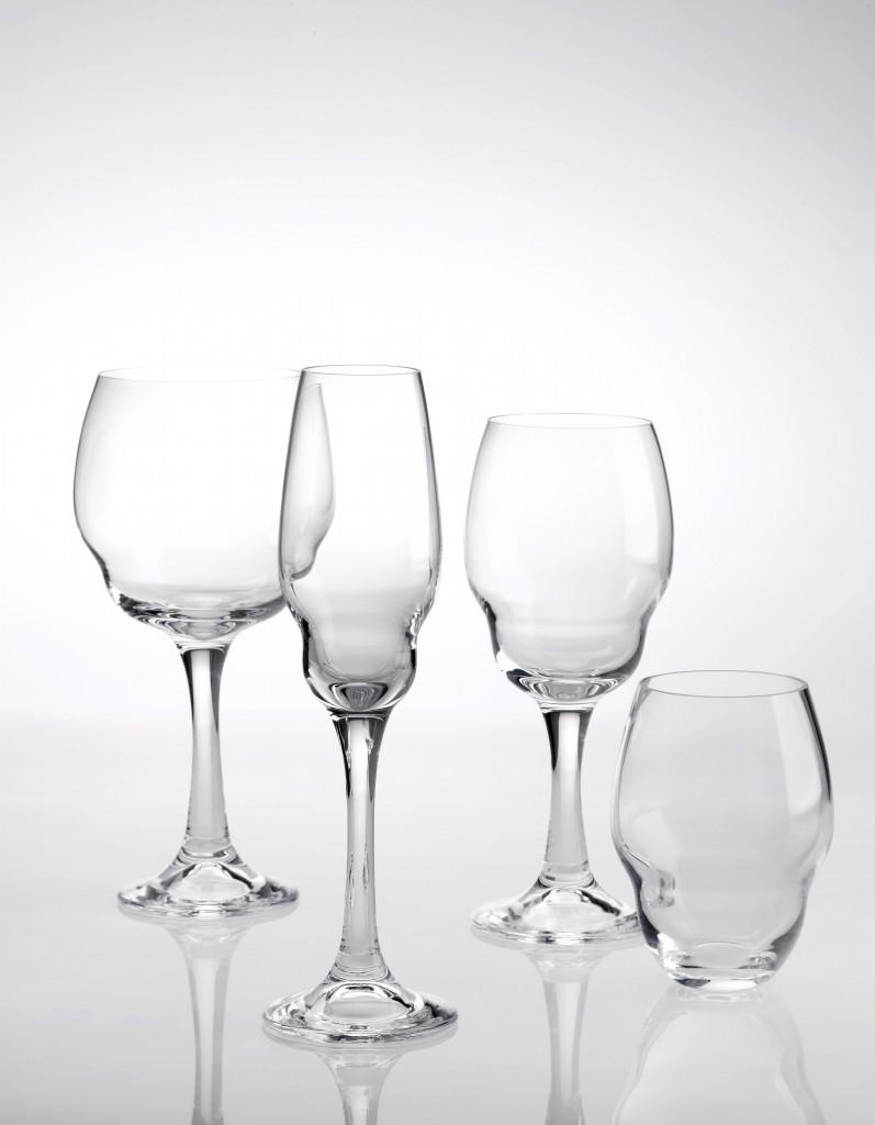 NCO_Glasses