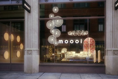 showroom_ny_facade_2015-forweb-moooi
