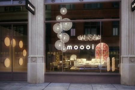 showroom_ny_facade_2015-forweb-moooi
