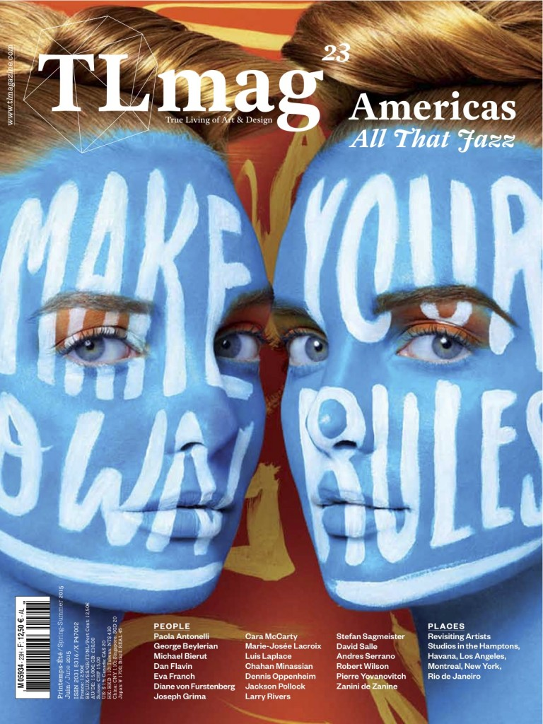 TLmag23_COVER_010615